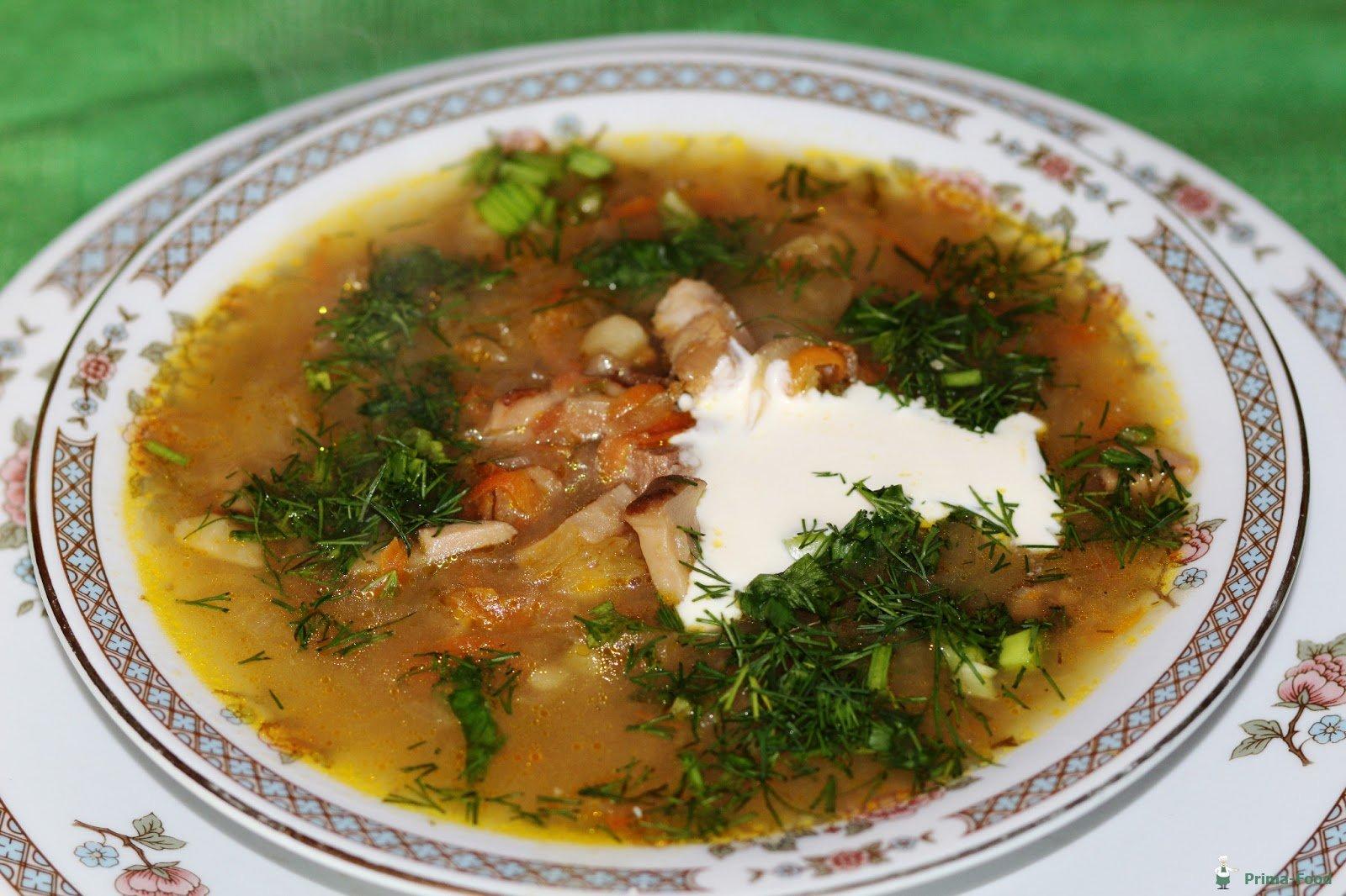 Блюда из цветной зеленой капусты рецепты быстро и вкусно